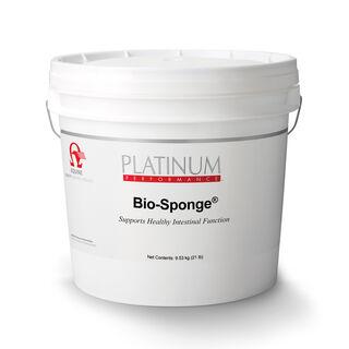 Bio-Sponge® Canada