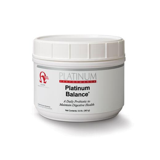 Platinum Balance™ Canada